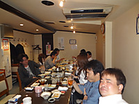 Nagoya_022