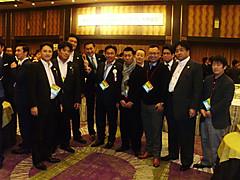 Pb201127